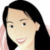 NiC3-TrY's avatar