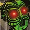 Nic386's avatar