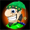 nic667's avatar