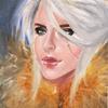 nica-nyan's avatar