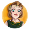 Nicacolalite's avatar