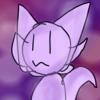 NicAila07qwp's avatar