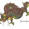 nicaisegravelle's avatar