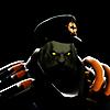 Nicakuma's avatar