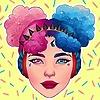 NicaLaim's avatar