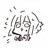 nicamoq's avatar