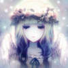 NicAnjil's avatar