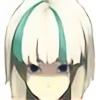 nicara's avatar