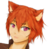 Nicaryan-Knight's avatar