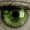 nicatnecef's avatar