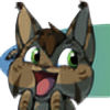 Nicay's avatar