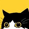 Nicca11y's avatar