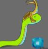 niccelienn's avatar