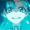 Nicchi317's avatar