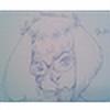 Niccisho's avatar