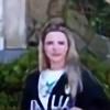 Nicco97's avatar