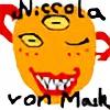 Niccola-vonMask's avatar
