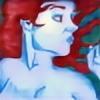 Niccolle's avatar