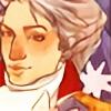 NiccoloMachiavel's avatar