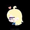 NiccoMcNixxo's avatar