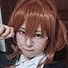Niccorin's avatar