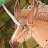 Niccosia's avatar