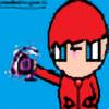 nicdasticgaminYT's avatar