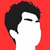 NicDroidPH's avatar