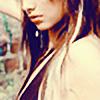 nice-melody's avatar