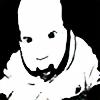 nice-one07's avatar