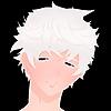 Nice1Centurion's avatar