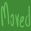 Nice444's avatar