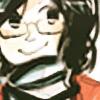 nicebeam's avatar