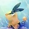 niceboy55's avatar