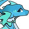 NiceDragon14's avatar
