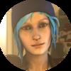 nicefieldSFM's avatar