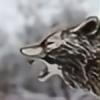 nicefox1's avatar