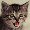 Nicegamer101's avatar