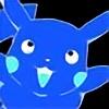 Nicegirl157's avatar