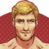 niceguyfighter's avatar