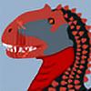 NiceGuyNicholas's avatar