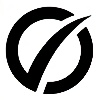 niceguyz's avatar