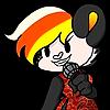 nicehatthx's avatar