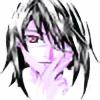 niceilham24's avatar