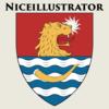 Niceillustrator's avatar