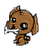 NiceKevin's avatar