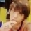 nicekings's avatar