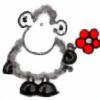 nicemarzieh's avatar