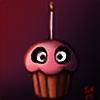 nicenoobsenpai's avatar