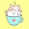 nicepumpkinspice's avatar